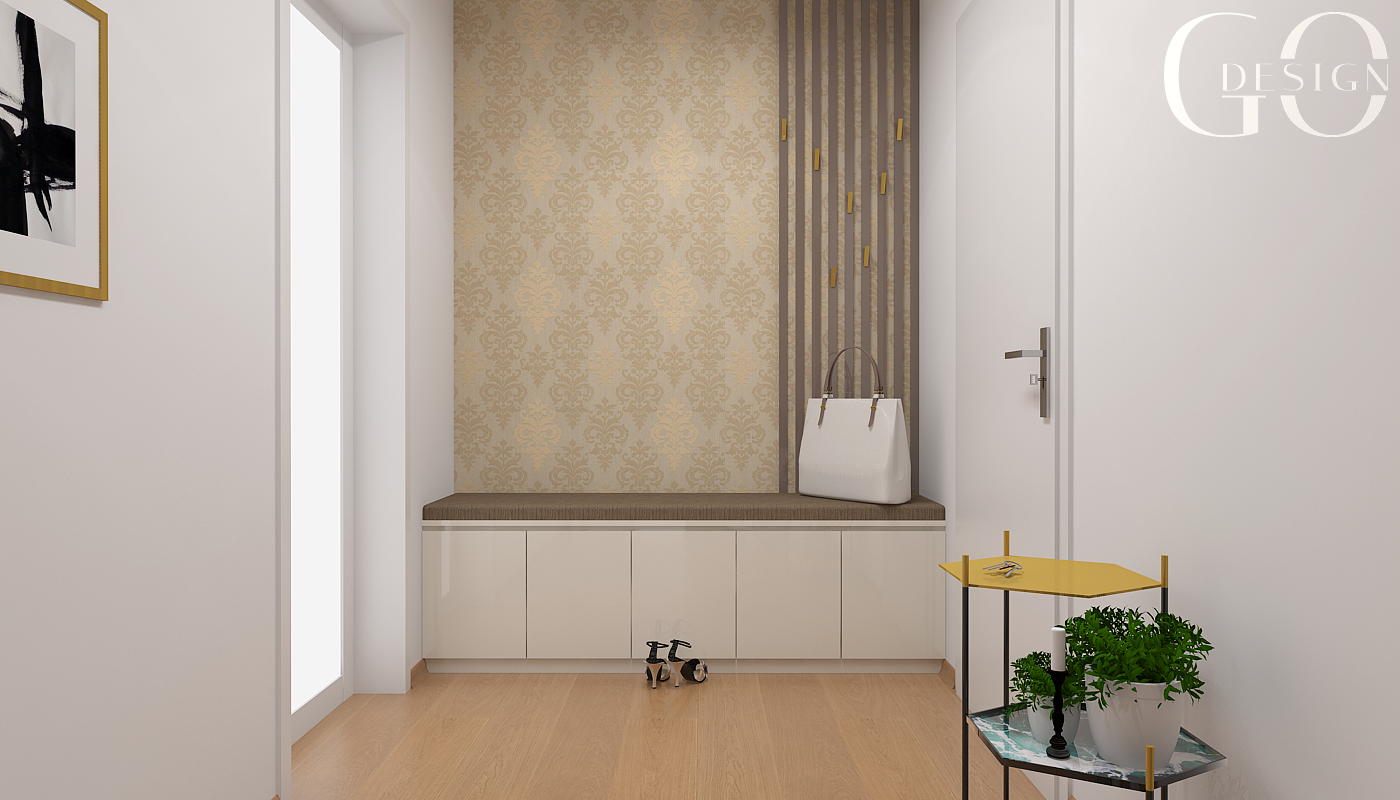 interiérový dizajn_GO DESIGN_HC1
