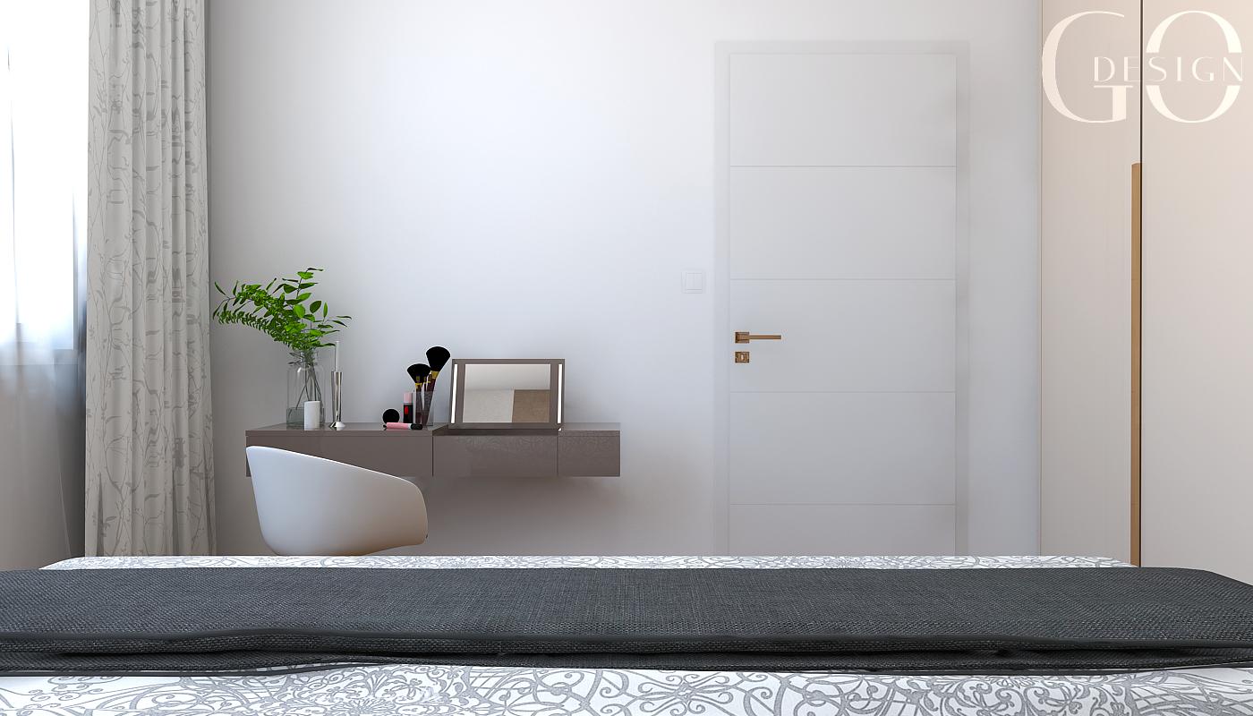 interiérový dizajn_GO DESIGN_HC10