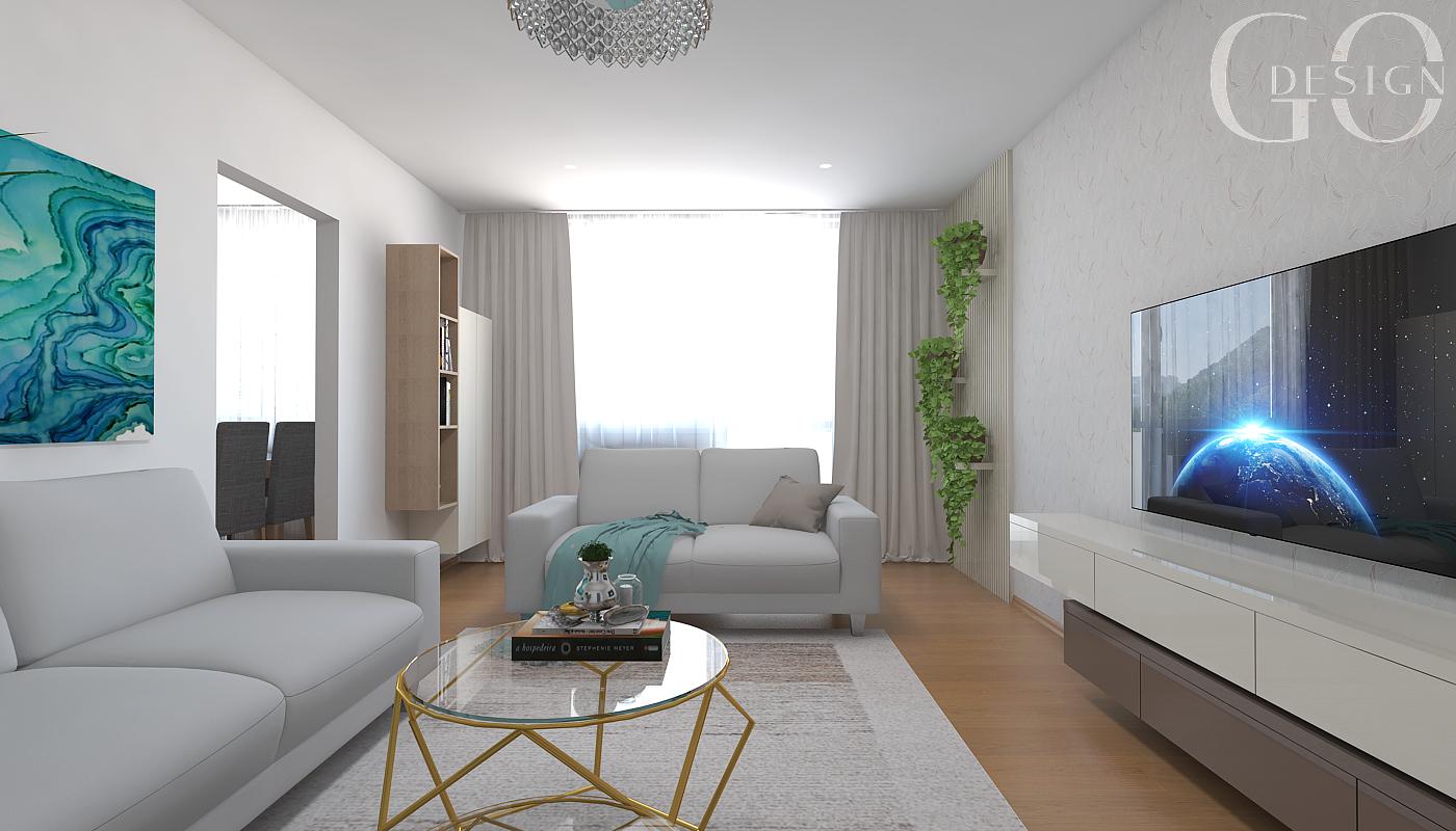 interiérový dizajn_GO DESIGN_HC11
