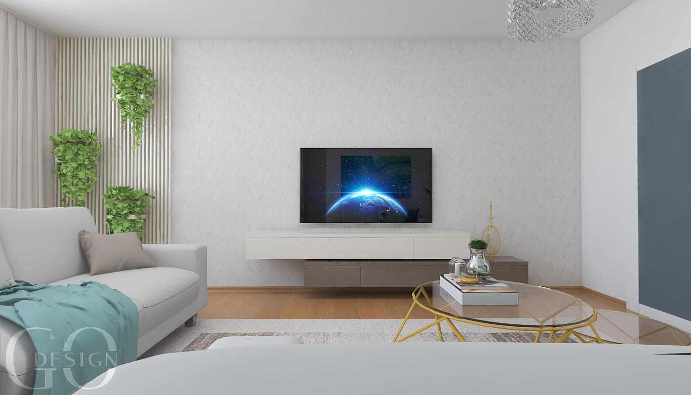 interiérový dizajn_GO DESIGN_HC12