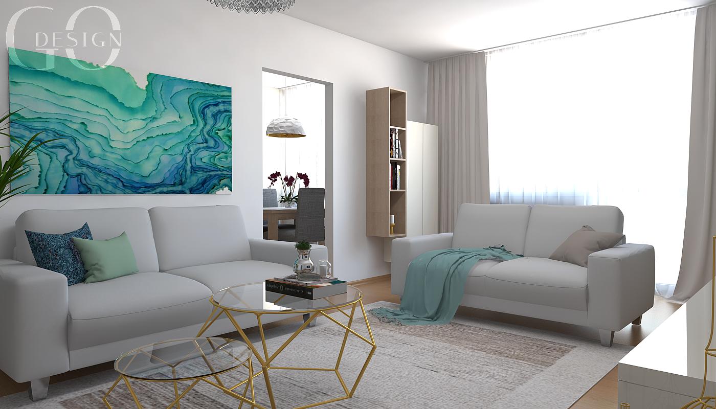 interiérový dizajn_GO DESIGN_HC13