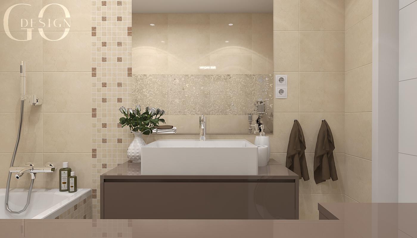 interiérový dizajn_GO DESIGN_HC14
