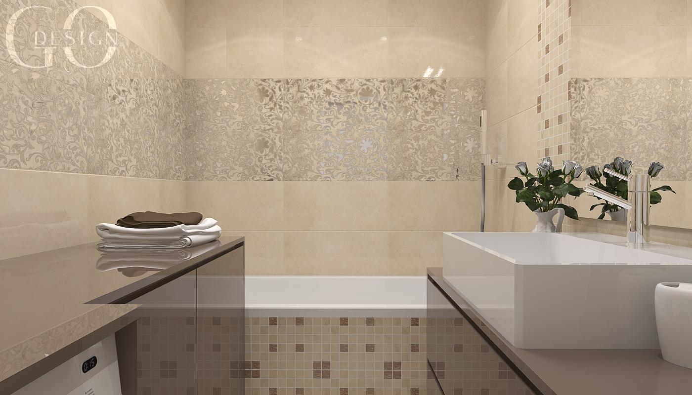 interiérový dizajn_GO DESIGN_HC15