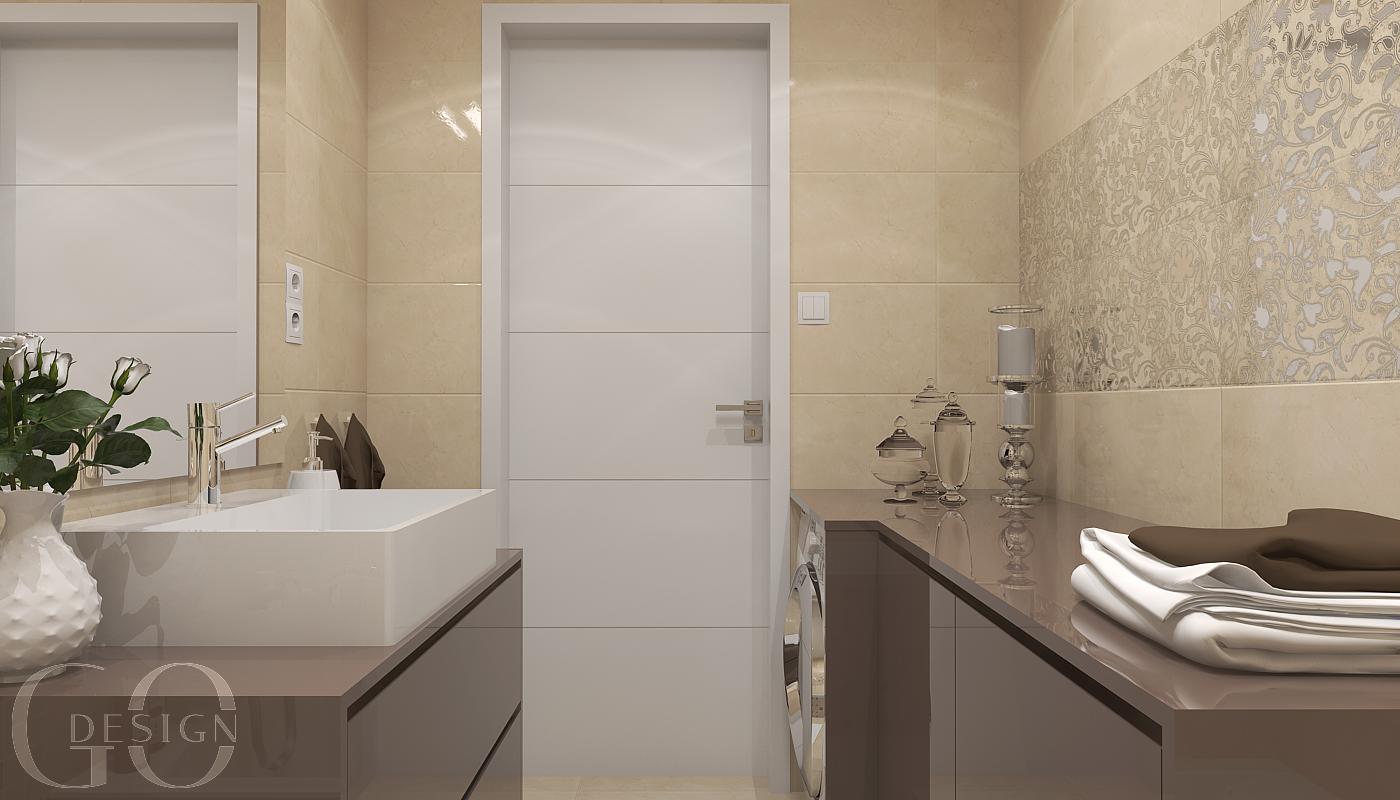 interiérový dizajn_GO DESIGN_HC16