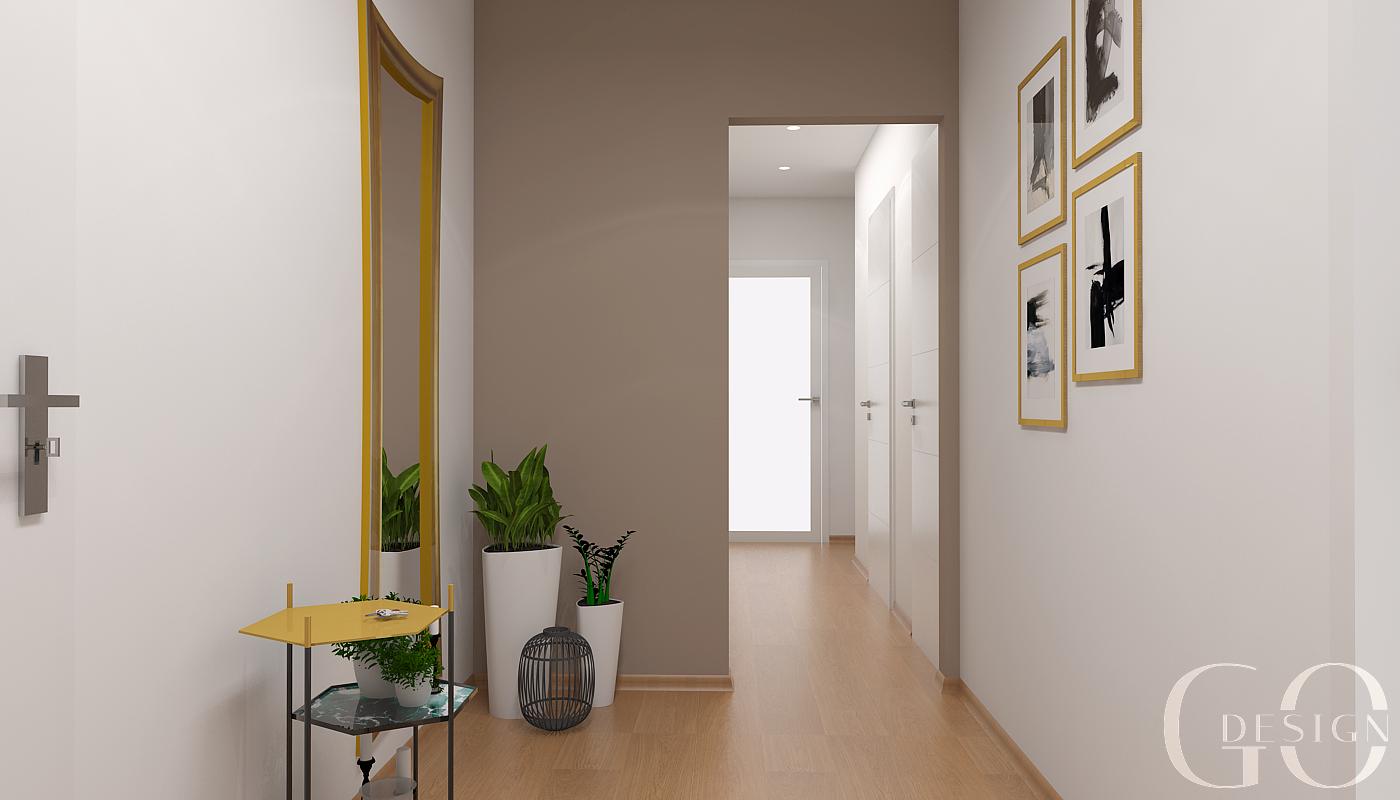 interiérový dizajn_GO DESIGN_HC2
