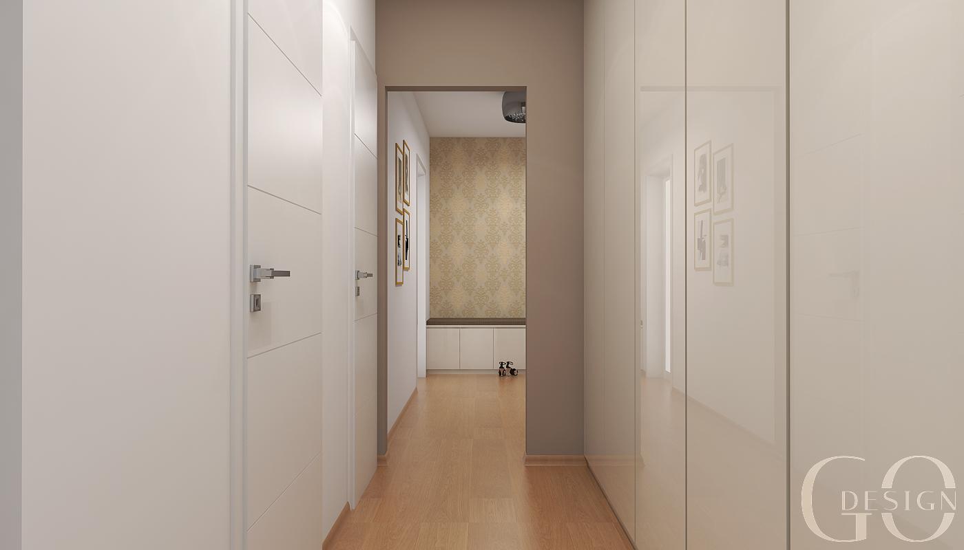 interiérový dizajn_GO DESIGN_HC3