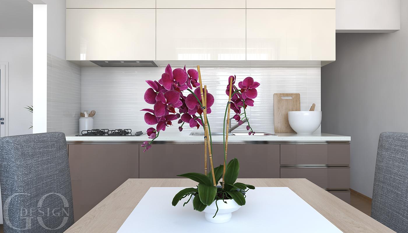 interiérový dizajn_GO DESIGN_HC4