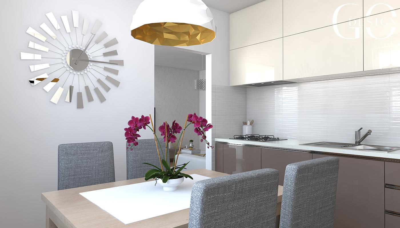 interiérový dizajn_GO DESIGN_HC5