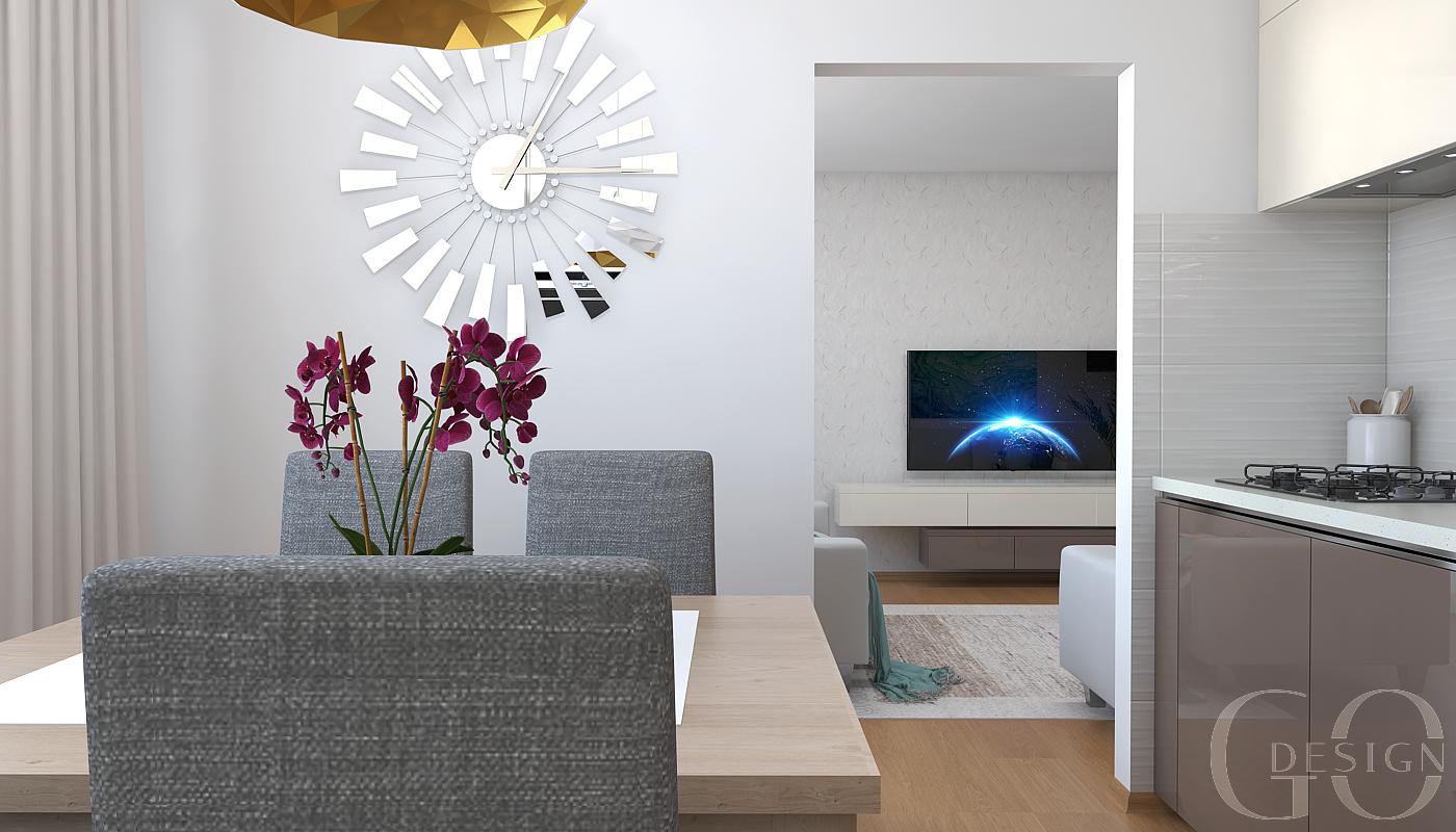 interiérový dizajn_GO DESIGN_HC6