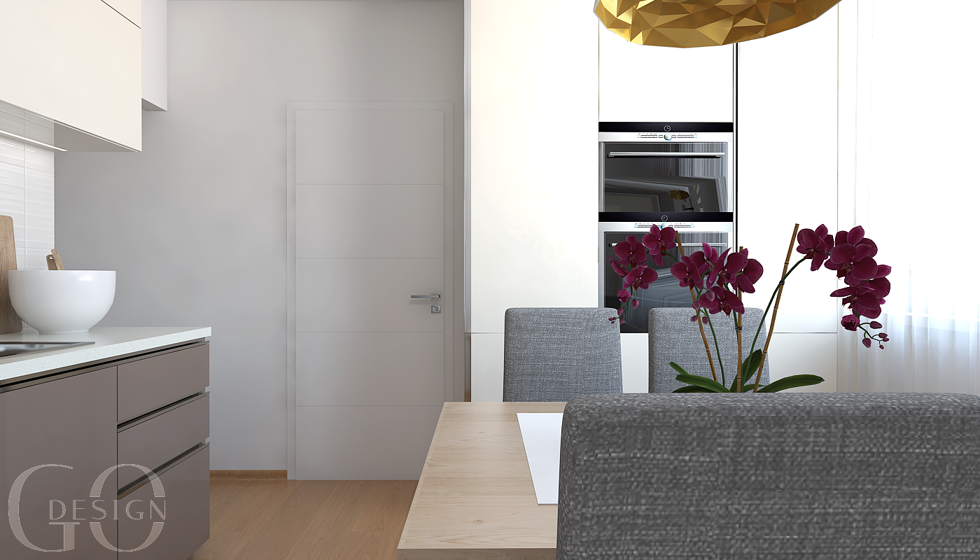 interiérový dizajn_GO DESIGN_HC7