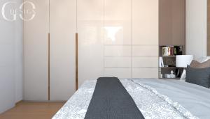 interiérový dizajn_GO DESIGN