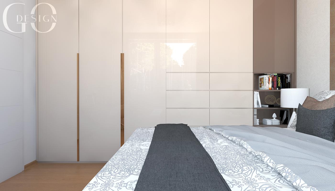interiérový dizajn_GO DESIGN_HC9