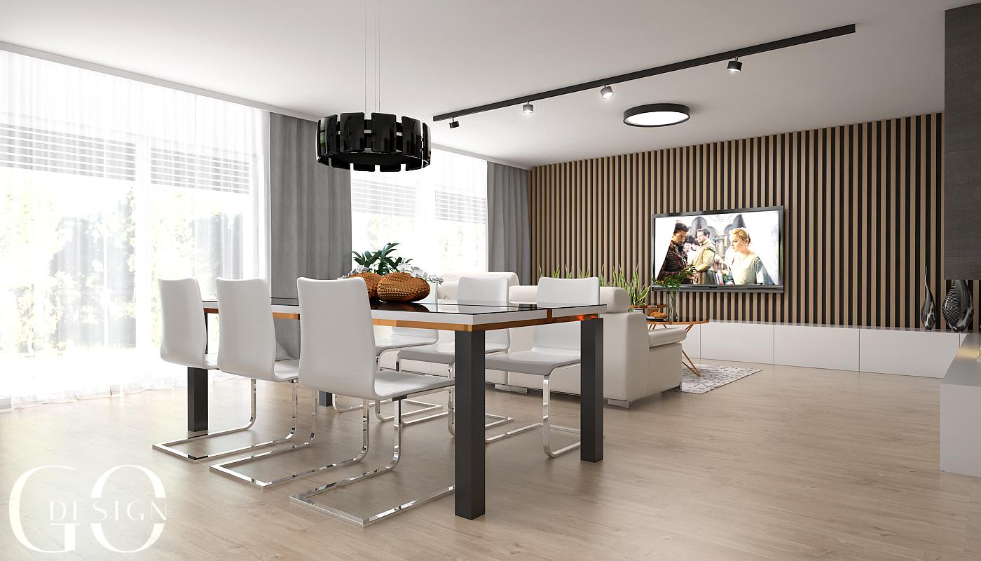 interierovy design_GO DESIGN_Bratislava1