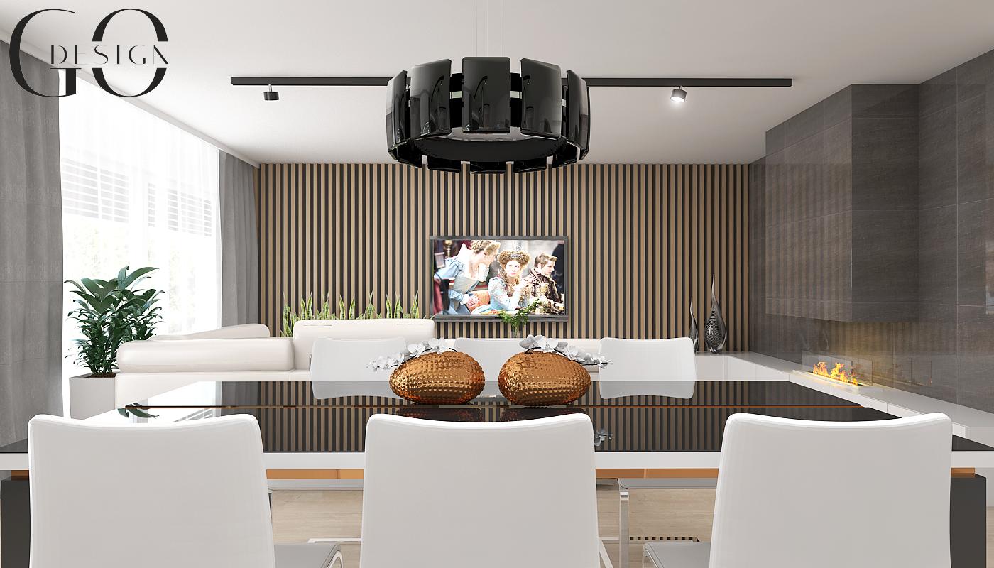 interierovy design_GO DESIGN_Bratislava2