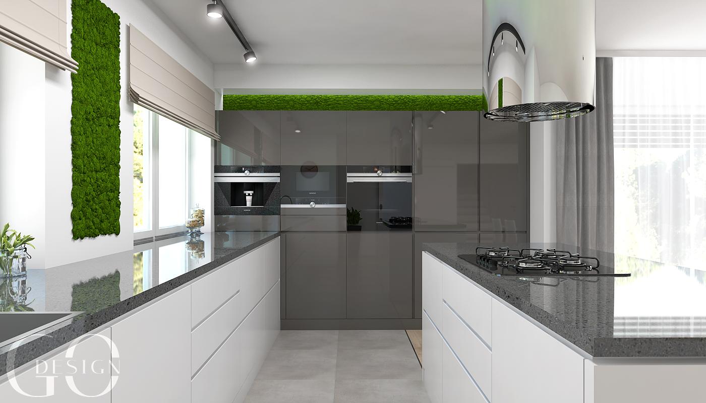 interierovy design_GO DESIGN_Bratislava6