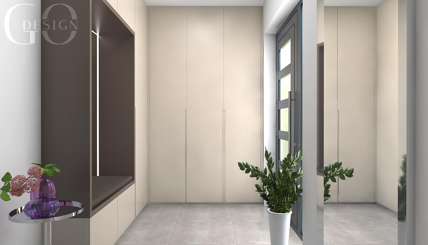 interierovy design_GO DESIGN_Trnava1
