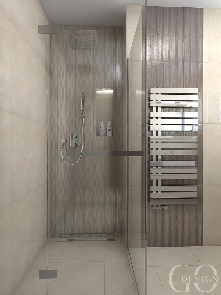 interierovy design_GO DESIGN_Trnava10