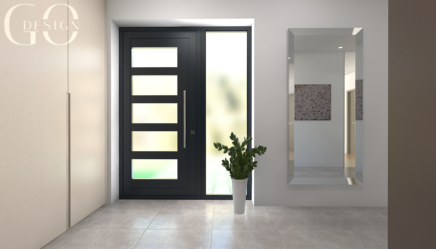 interierovy design_GO DESIGN_Trnava3