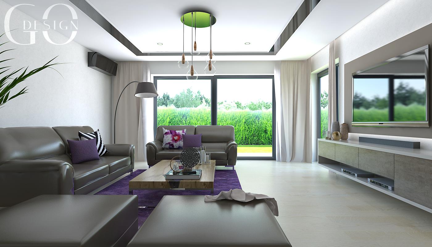 interierovy design_GO DESIGN_Trnava6