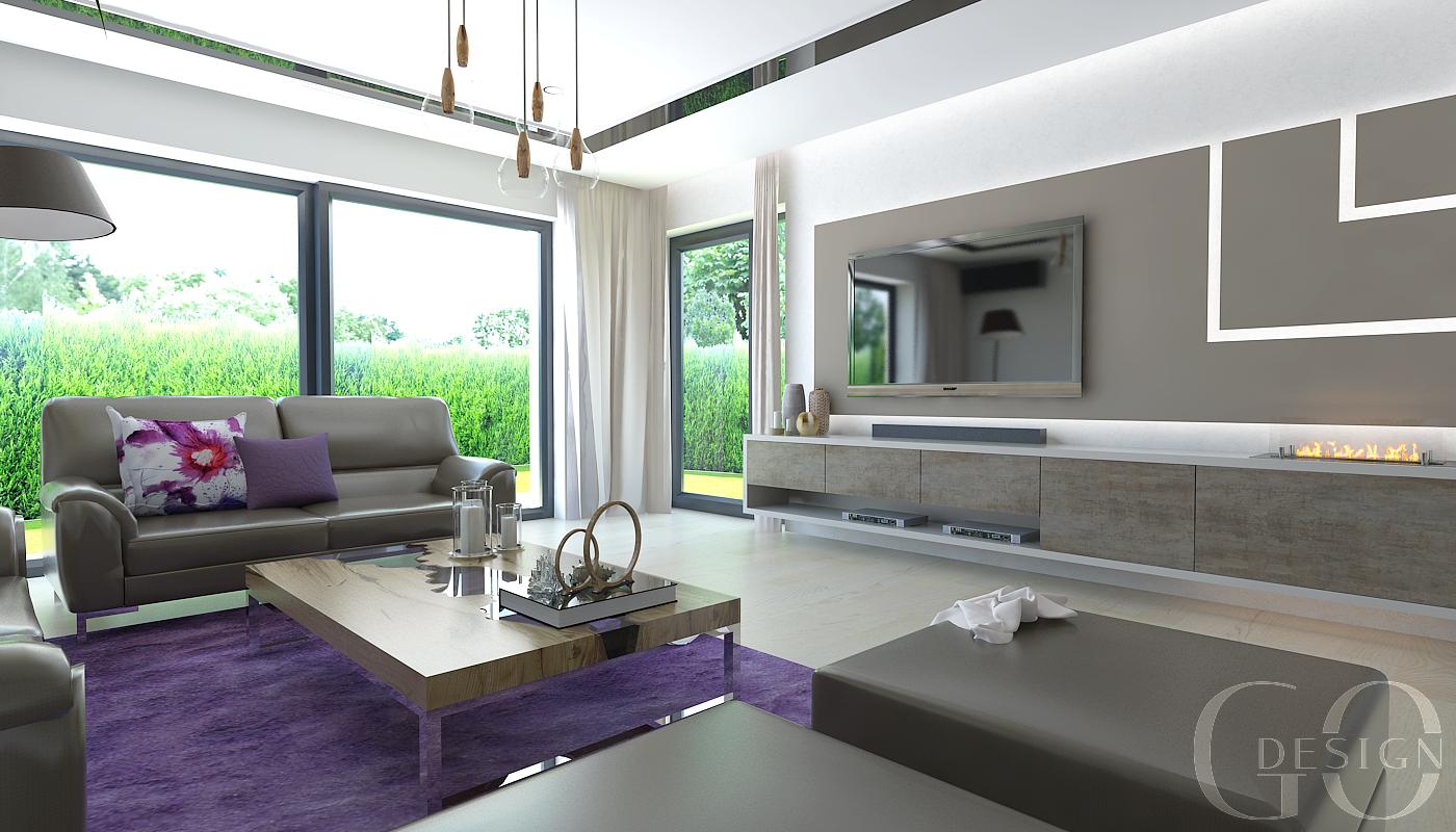 interierovy design_GO DESIGN_Trnava7