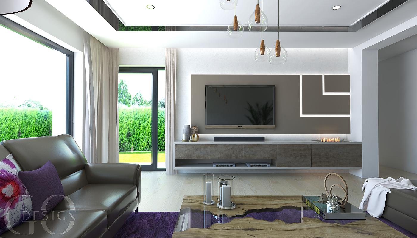 interierovy design_GO DESIGN_Trnava8