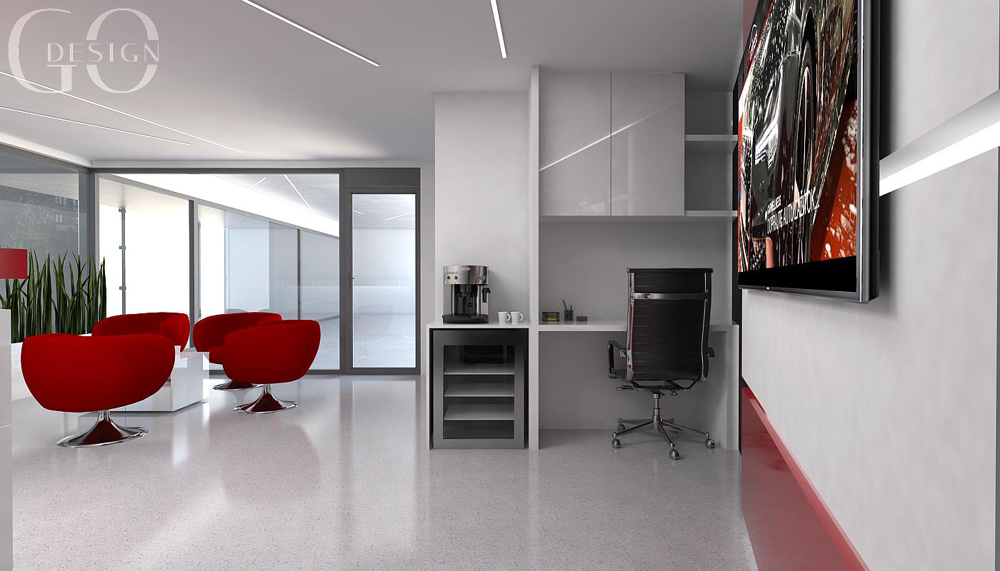 interierovy dizajn GO DESIGN_Mlyny Nitra4