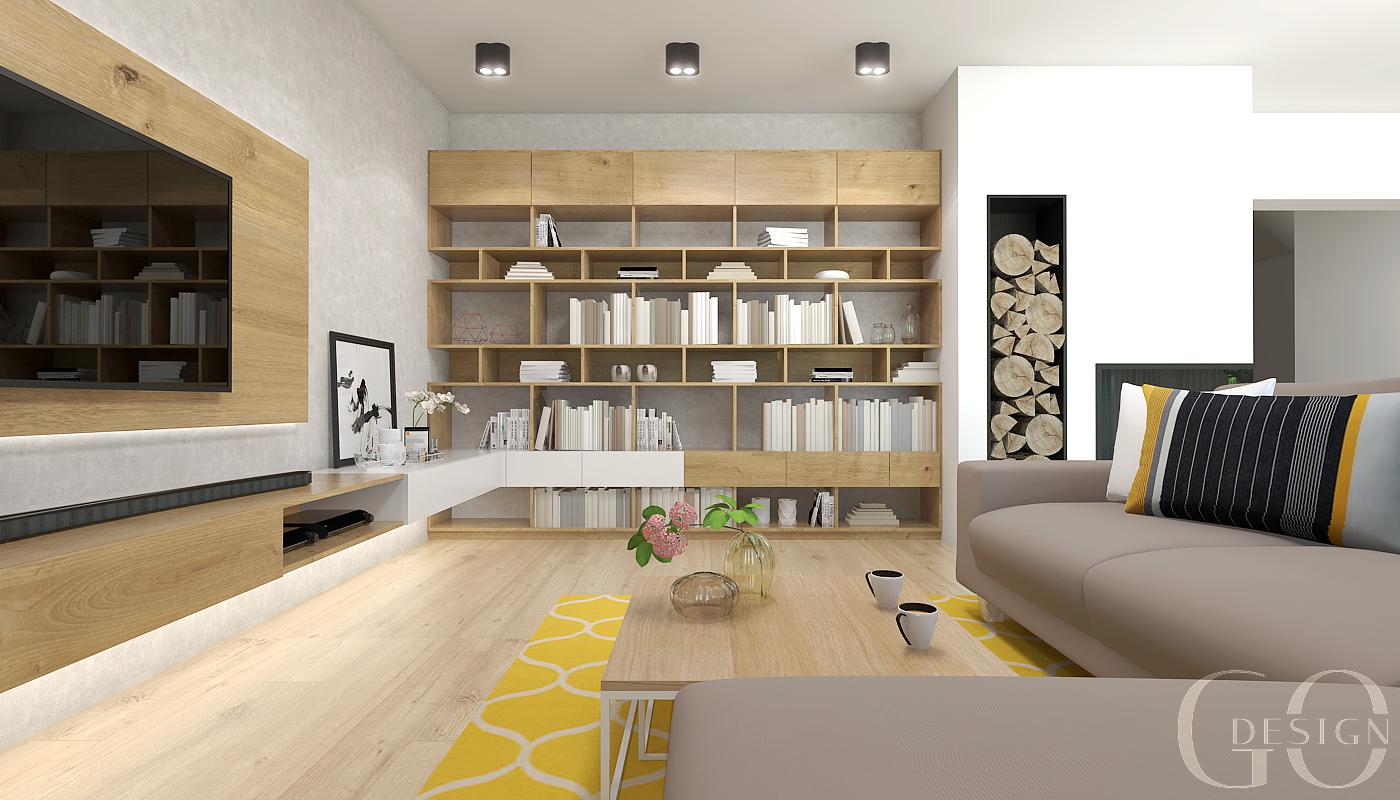 interierovy dizajn_GO DESIGN_Nitra1