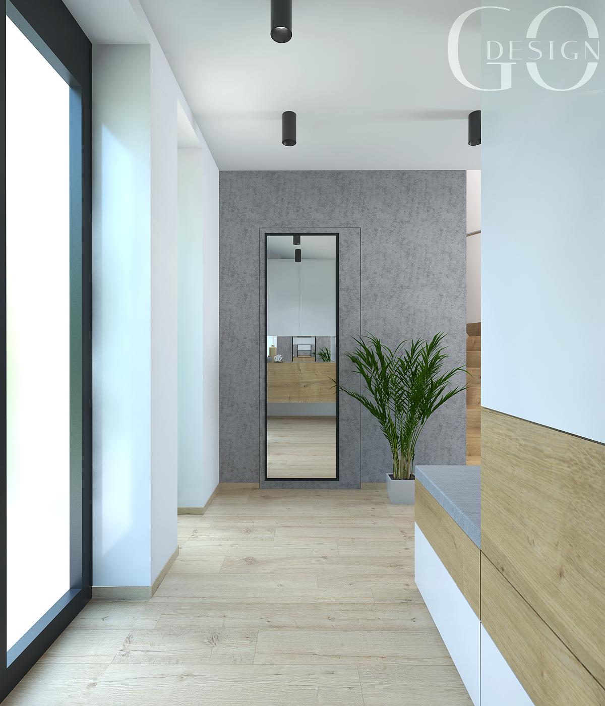 interierovy dizajn_GO DESIGN_Nitra10