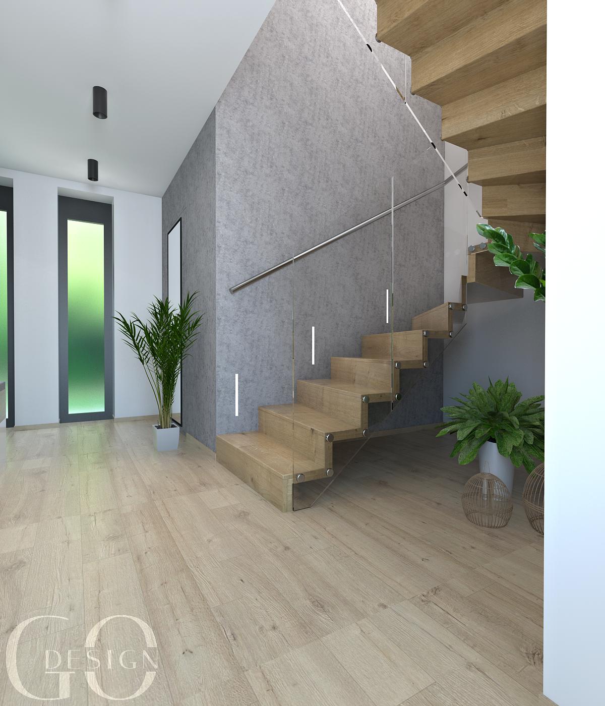 interierovy dizajn_GO DESIGN_Nitra11