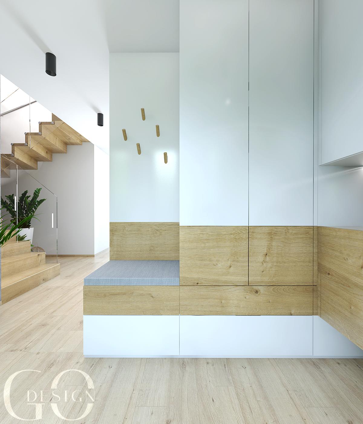 interierovy design GO DESIGN