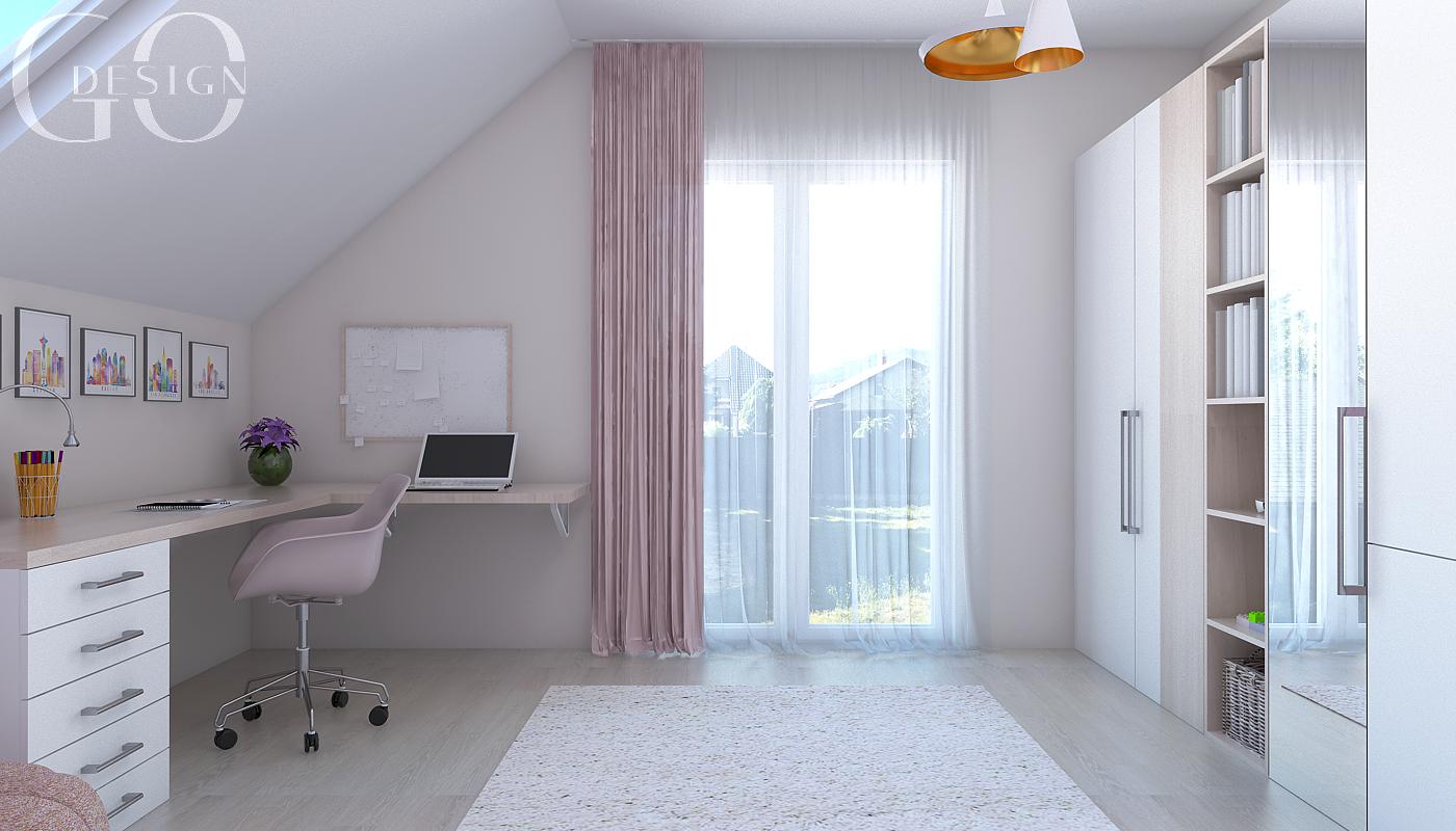 interierovy dizajn_GO DESIGN_Nitra13