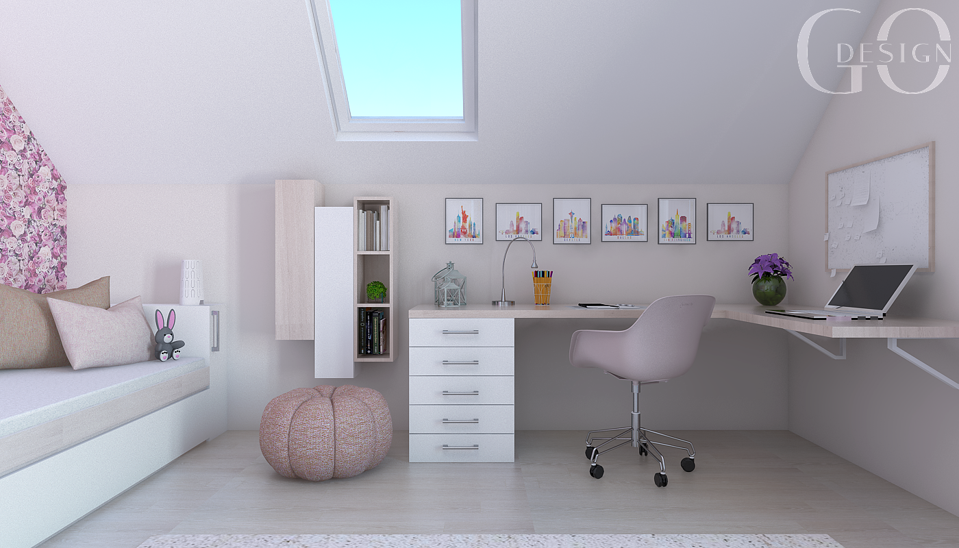 interierovy dizajn_GO DESIGN_Nitra14