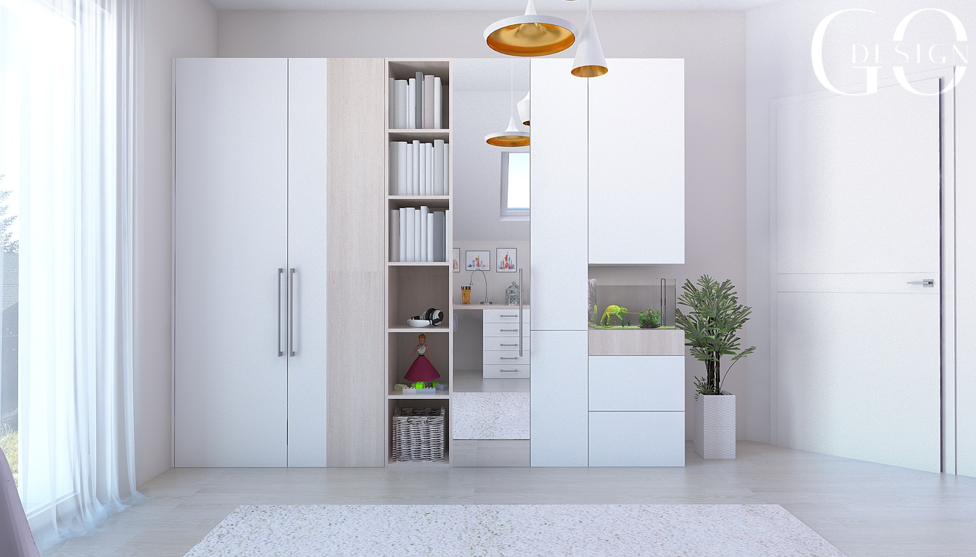 interierovy dizajn_GO DESIGN_Nitra15