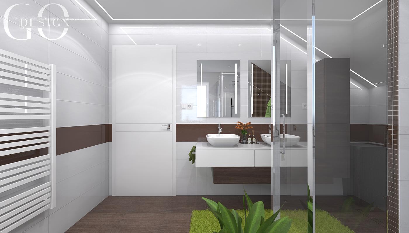 interierovy dizajn_GO DESIGN_Nitra17