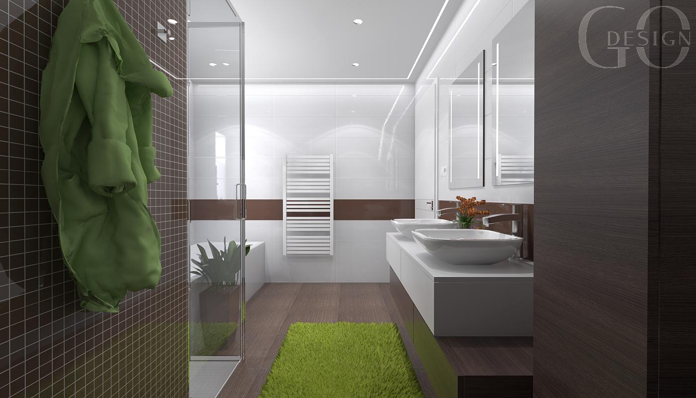 interierovy dizajn_GO DESIGN_Nitra20