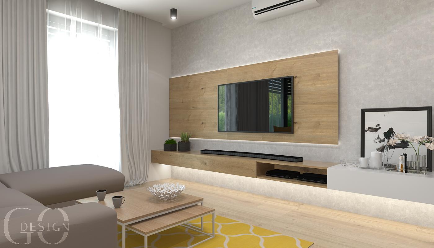 interierovy dizajn_GO DESIGN_Nitra5