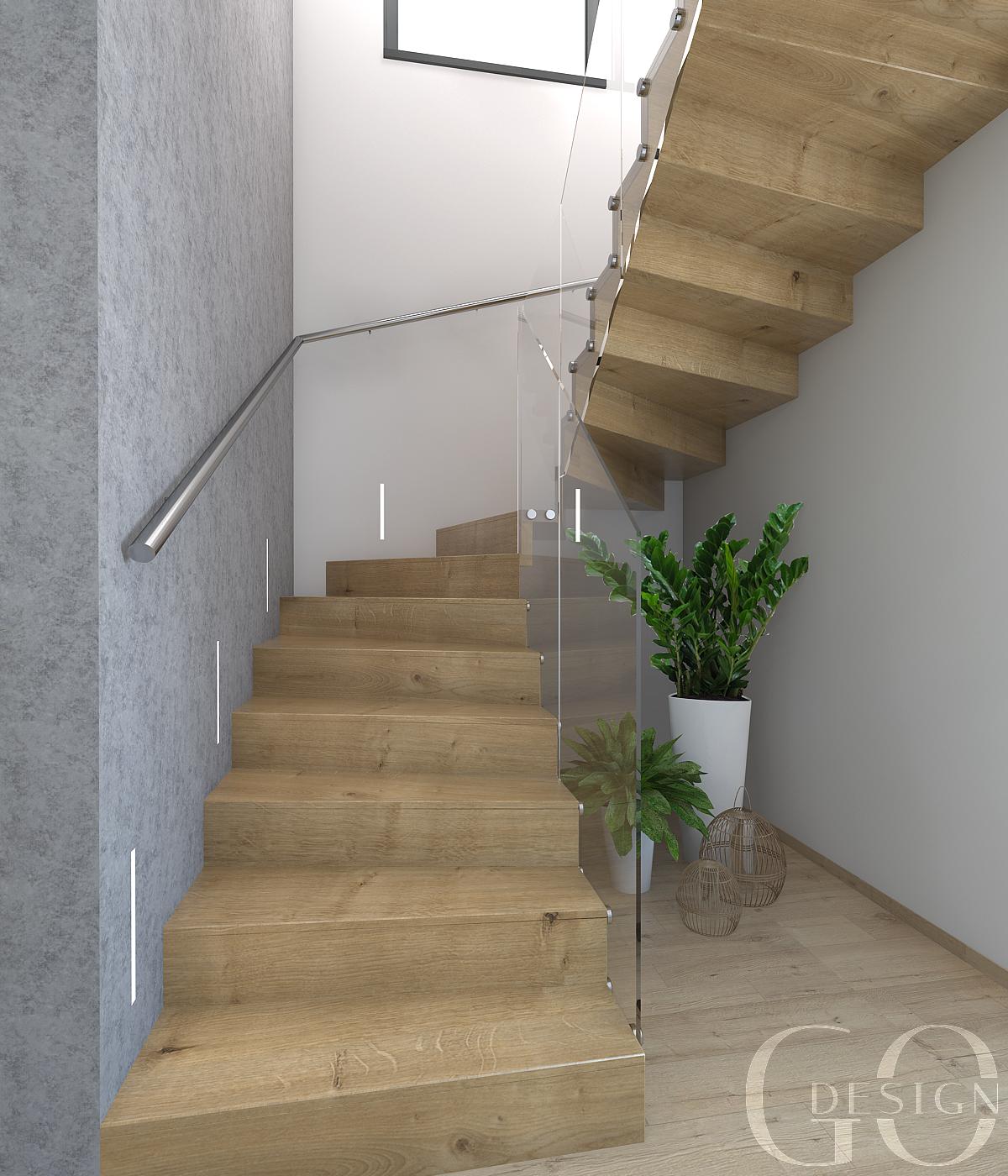 interierovy dizajn_GO DESIGN_Nitra8