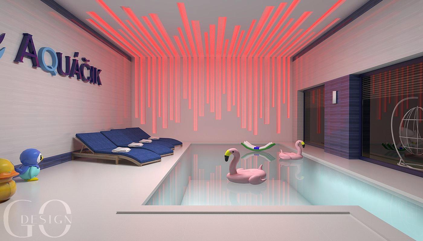 návrh interiéru_GO DESIGN_3_plavaren