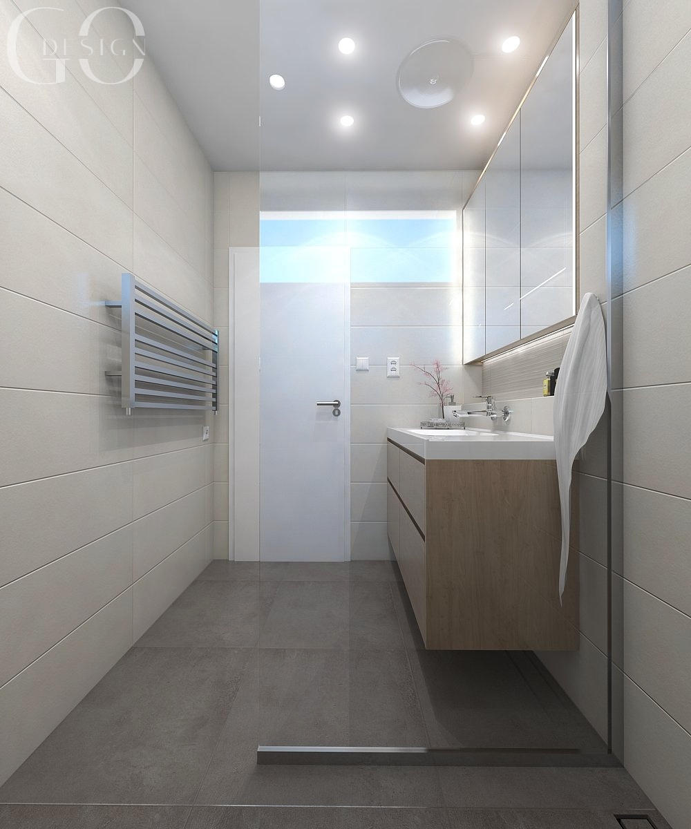 interierovy design_GO DESIGN_Bratislava_18_kupelna