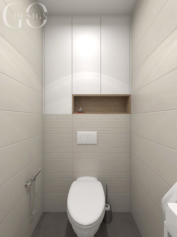 interiérový design_GO DESIGN_BA21