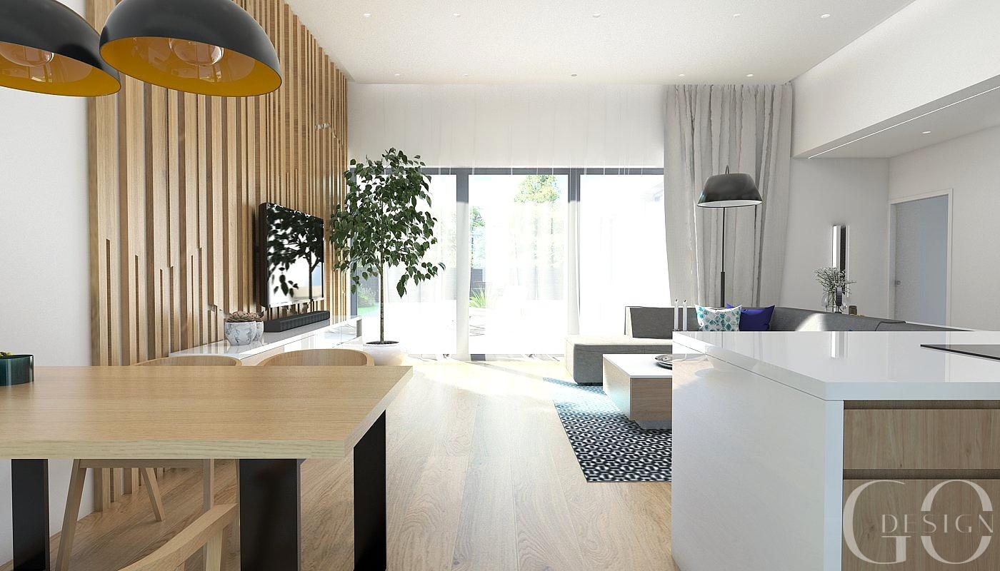 interiérový dizajn_GO DESIGN_Bratislava_1