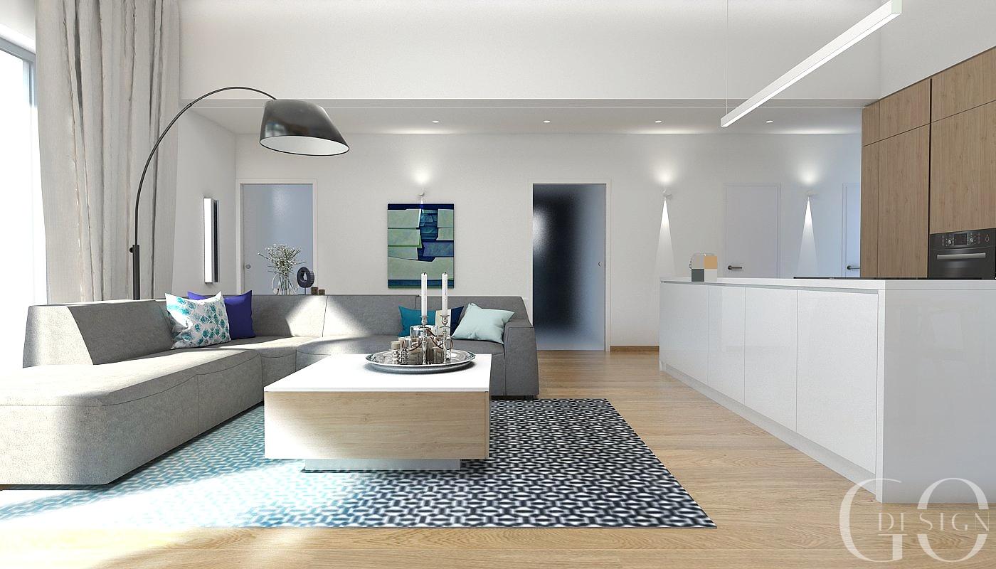 interiérový dizajn_GO DESIGN_Bratislava_8_obyvacia izba
