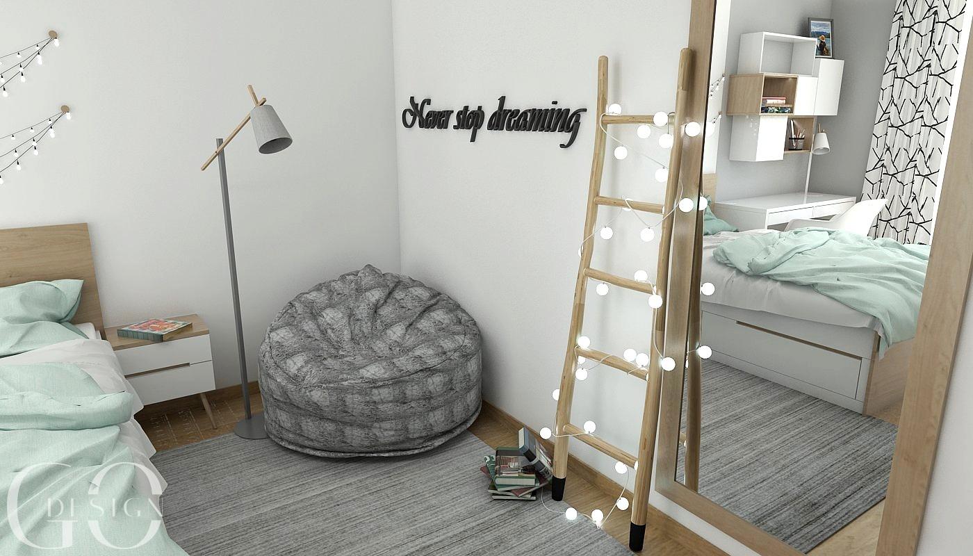 interierovy design_GO DESIGN_bratislava_detská izba_5