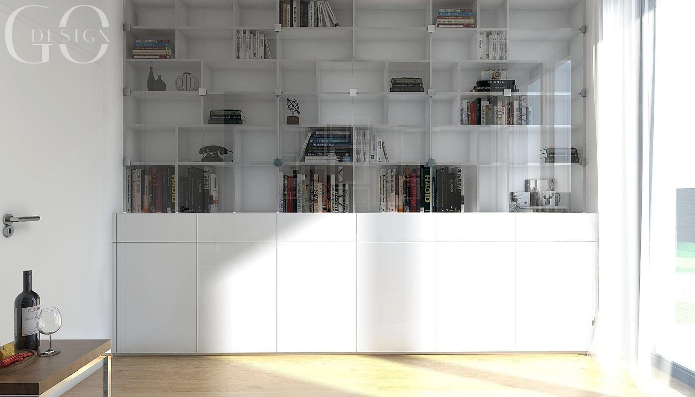 interierovy dizajn_GO DESIGN_BA_knižnica_4