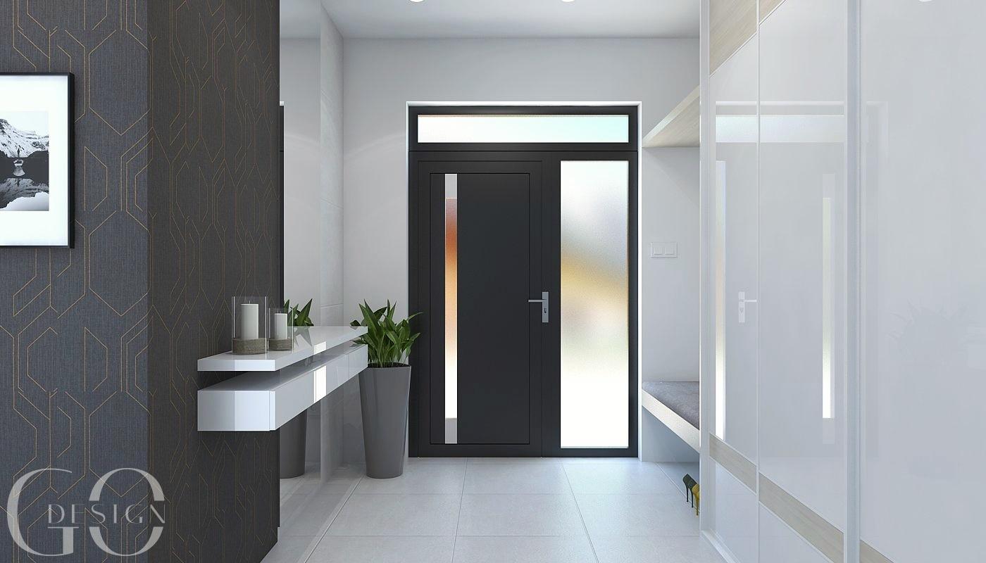 interierovy dizajn domu_GO DESIGN_1_chodba