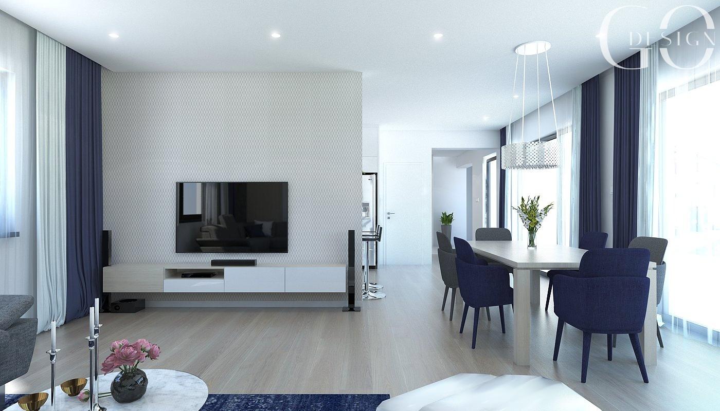 interiérový dizajn domu_GO DESIGN_11_obyvacka