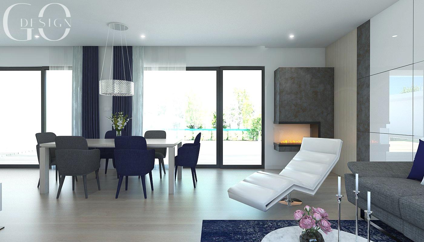 interierovy dizajn domu_GO DESIGN_12_jedalen