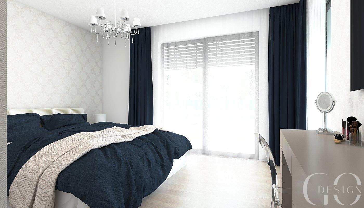 interierovy design domu_GO DESIGN_17_spalna