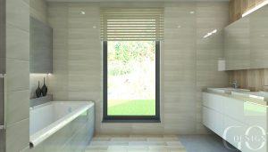 interiérový design domu_GO DESIGN_22_kupelna