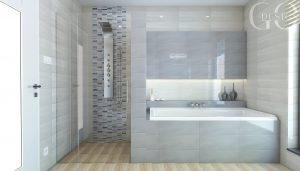 interiérový dizajn domu_GO DESIGN_23_kúpeľňa